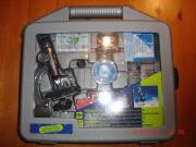 Mikroskop Set NEU