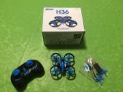 Mini Drohne H36