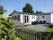 Mobilheime in Zeeland