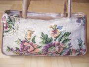Modische kleine Damentasche Handtasche Tasche