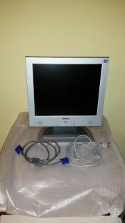 Monitor für PC