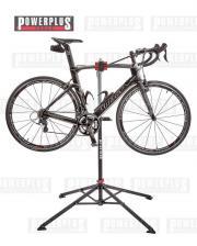 Montageständer Fahrrad - Fahrradmontageständer
