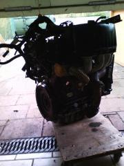 Motor 47kw Diesel