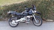 Motorrad BMW R1100