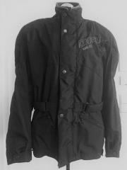 Motorrad Kleidung Stiefel Jacke Hose