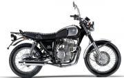 Motorrad Mash Fivehundred