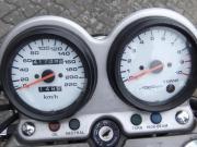 Motorrad Suzuki VX800