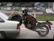 Motorroller defekt???