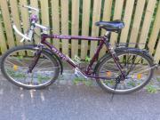 Mountain-Bike, 26
