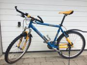 Mountainbike 26 Zoll /