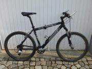 Mountainbike GHOST SE