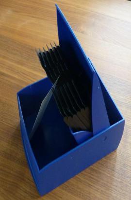 Sonstige Hardware, Zubehör - Multimedia Boxen