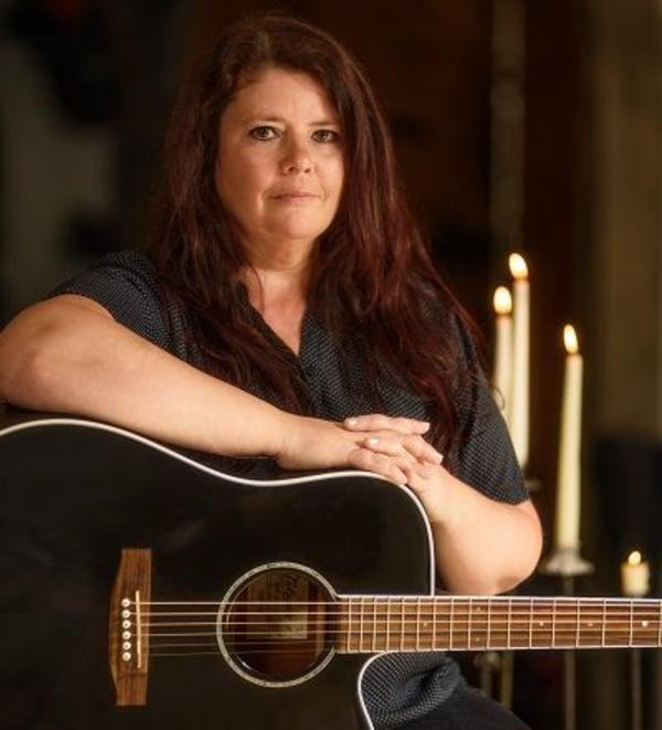 Musik Begleitung für Taufe Tauffeier