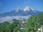 Muttertagsreise Berchtesgaden - 13.