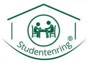 Nachhilfelehrer in Stuttgart