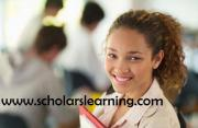NCERT Solutions for