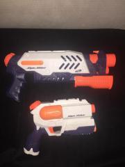 Nerf Wasserpistole Wasserpistolen Wasser Pistole
