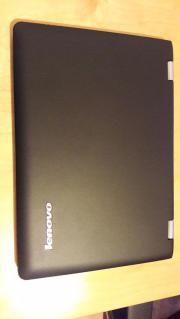 Netbook - Lenovo Ideapad
