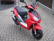 NEU-MOTORROLLER-GT-