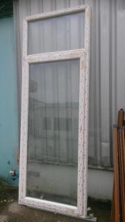 oberlicht in n rnberg handwerk hausbau kleinanzeigen kaufen und verkaufen. Black Bedroom Furniture Sets. Home Design Ideas