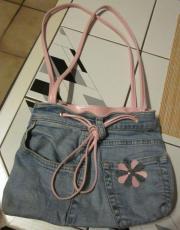 Neue/nwtg. Taschen +