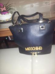 NEUE Shopper Tasche