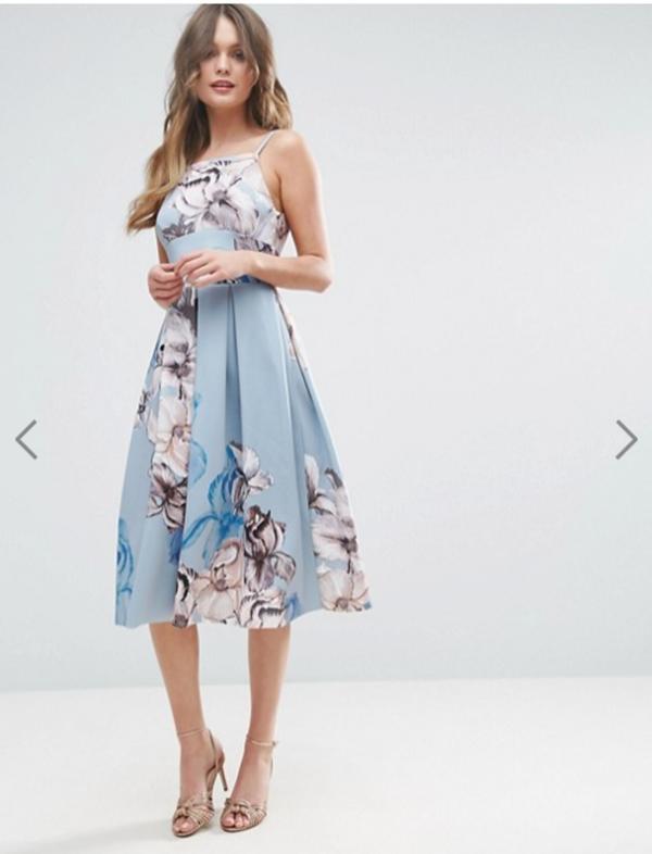 Kleider kaufen heidelberg