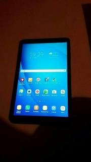 Neues Galaxy Tab
