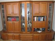 Neuwertiger Wohnzimmerschrank / Schrankwand