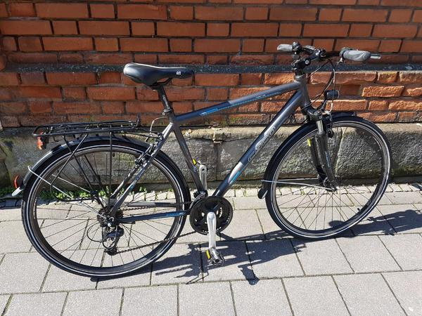 fahrrad 28 gebraucht