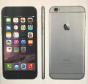 neuwertiges iPhone 6