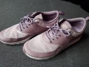 Nike Wmns Air