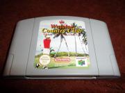 Nintendo 64 Spiel