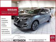 Nissan Qashqai Tekna MY 19