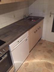 Küchenzeile gebraucht  Küchenzeile Landhausstil Weiß | ambiznes.com