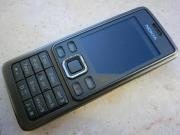 Nokia 6300i,ohne