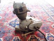 NSU Motor (FOX ?)