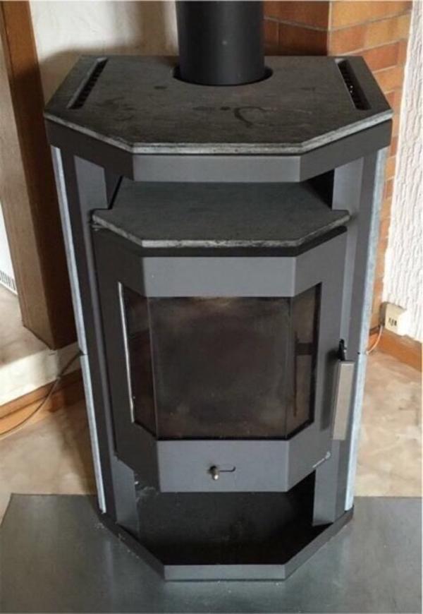 wamsler ofen neu und gebraucht kaufen bei. Black Bedroom Furniture Sets. Home Design Ideas