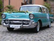 Oldtimer Hochzeitsauto Noch Termine für