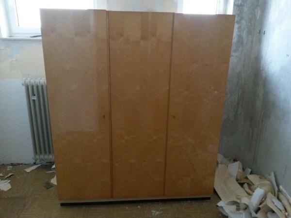 Omas Schrank » Schränke, Sonstige Schlafzimmermöbel