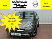 Opel Corsa 1 2 120