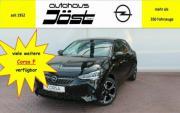 Opel Corsa 1 2 DIT