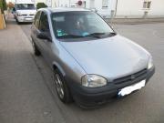 Opel Corsa Joy