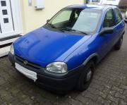 Opel- Corsa-Swing-