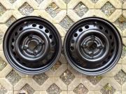 Opel Felgen für Corsa