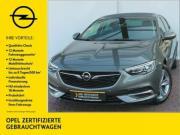 Opel Insignia Grand Sport 1