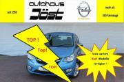 Opel Karl Excite 1 0