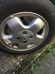 Opel und Mercedes