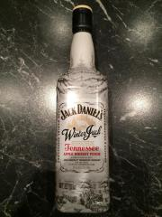Original Jack Daniels,