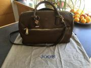 Original Joop Tasche